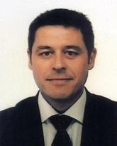MERIEUX Jean-Claude
